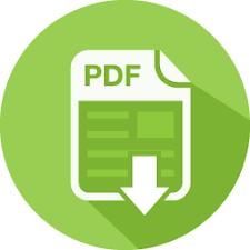 Fax-Bestellformular zum download