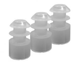 Lamellenstopfen natur, 12 mm, 1x1000 Stück