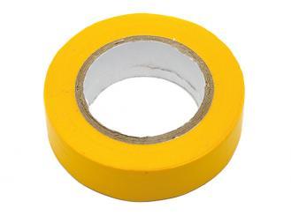 Verschlussband für Petrischalen, 15 mm x 10 m, 1x1 Rollen