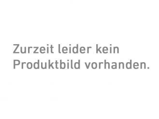 Thermo-Automatenbecher, PS, braun/weiß, 150ml 1x100 Stück