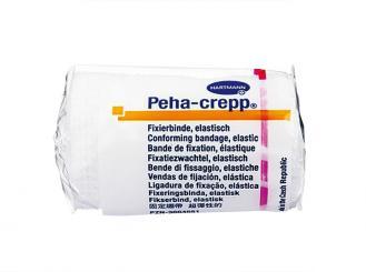Peha-crepp® Fixierbinden 10 cm x 4 m 1x100 Stück