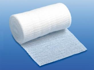 Nobafix® elastische Fixierbinde 4 m x 8 cm 1x20 Stück