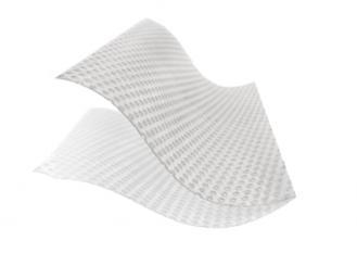 Mepitel® One, 7,5 x 10 cm, steril, 1x10 Stück