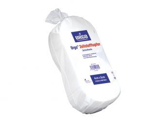Urgo® Zellstofftupfer 4 x 5 cm 2x500 Stück Praxisbedarf