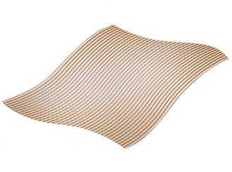 UrgoTül® Silver 5 x 5 cm 5x5cm 1x60 Stück