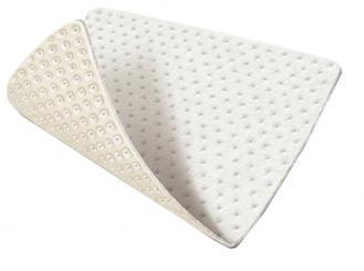 Urgoclean® Kompressen 10 x 12 cm 1x20 Stück