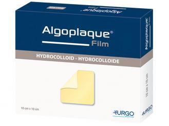 Algoplaque® Film 10 x 10 cm 1x10 Stück