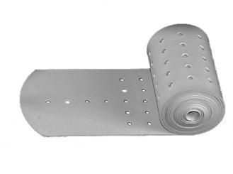 Brustwandelektrodengürtel 7 x 135 cm 1x1 Stück