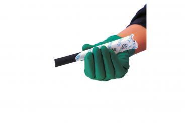 Stangen - Moxa zur Wärmetherapie raucharm 1x5 Stück