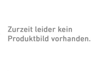 Reflotron® Uric Acid (Harnsäure) 1x30 Stück