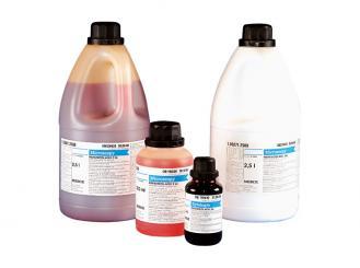 Papanicolaous Lösung 1A, 1x500 ml