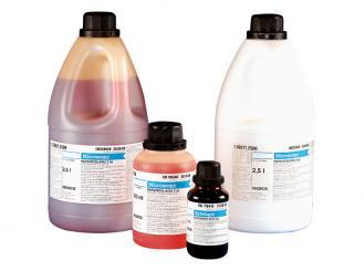 Papanicolaous Lösung 1B 1x500 ml
