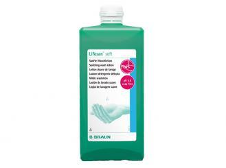 Lifosan® soft 1x1 Liter