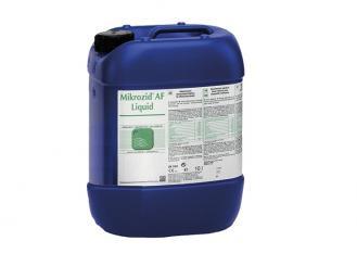 Mikrozid® AF Liquid 1x10 Liter