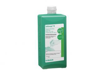 Softasept® N farblos 1x1 Liter