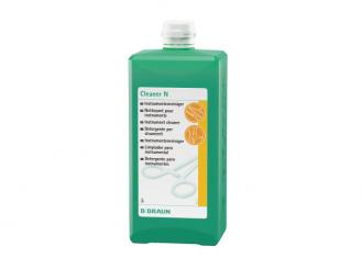 Cleaner N (vor Helipur H plus N) 1x1000 ml