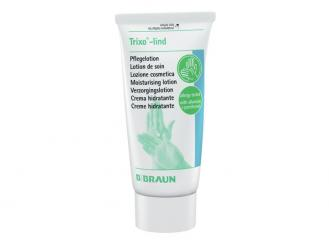 B.Braun Trixo® -lind Hautpflegelotion Tube 1x100 ml