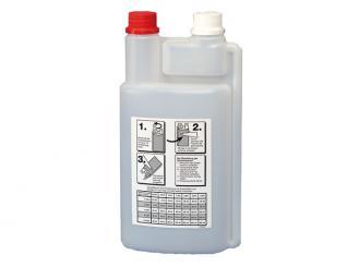 Dosierflasche für Desinfektionskonzentrate, 1x1 Stück