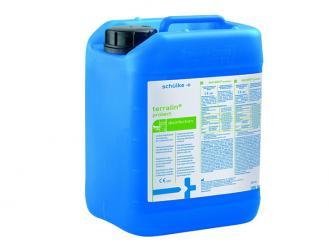 terralin® Protect Desinfektionsreiniger 1x5 Liter