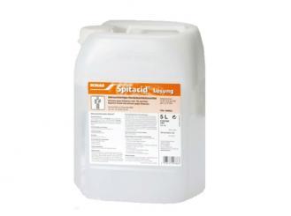 Spitacid® Händedesinfektion 1x5 Liter