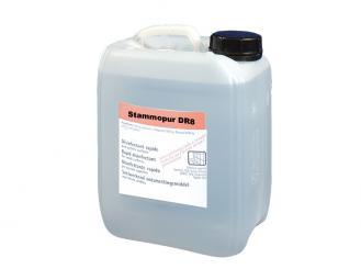 Stammopur DR 8 1x5 Liter