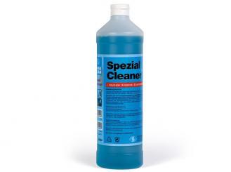 Hansa Clean Spezial Cleaner 1x10 Liter