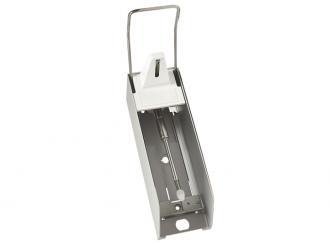 Wandspender AK1000 PLUS für 1 Liter-Euroflaschen mit langem Armhebel 1x1 Stück