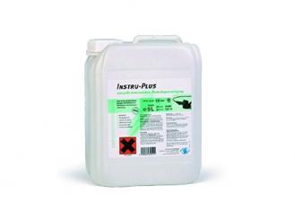 Instru Plus, Instrumentenreiniger 1x5 Liter