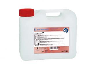 Neodisher® Z Neutralisationsmittel 1x5 Liter
