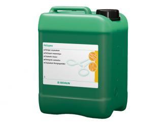 Helizyme® - enzymatischer Instrumentenreiniger 1x5 Liter