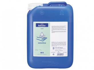 Baktolin® sensitive 1x5 Liter