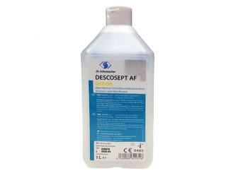 Descosept AF Lemon 1x1 Liter