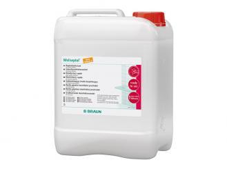 Meliseptol® New Formula 1x5 Liter