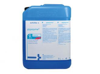 Gigazyme® Instrumentenreiniger 1x5 Liter