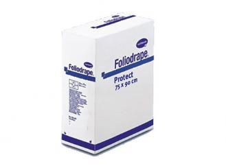 Foliodrape® Protect Abdecktücher 75 x 90 cm 1x35 Stück