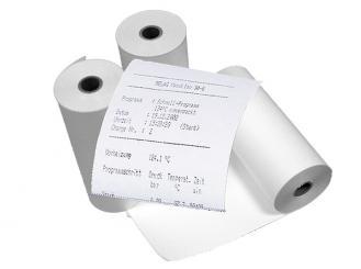 Druckerpapier MELAprint 42 1x5 Rollen