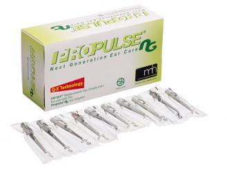 Propulse QrX Einmaldüsen 1x100 Stück