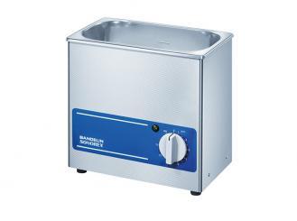Sonorex Super RK 100 Ultraschall - Reinigungsgerät 3 Liter 1x1 Stück