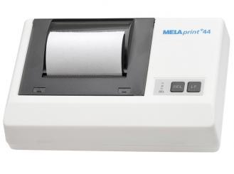 MELAprint® 44 Protokolldrucker 1x1 Stück