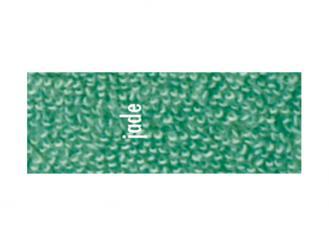 Liegenbezug Frottee 65 x 195 cm jade 1x1 Stück