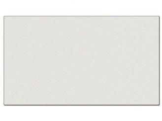 Liegenbezug Frottee 80 x 200 cm silbergrau 1x1 Stück