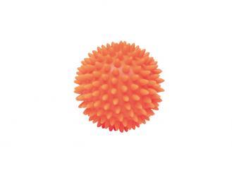 Igelball extra klein, Ø 60 mm, orange 1x1 Stück