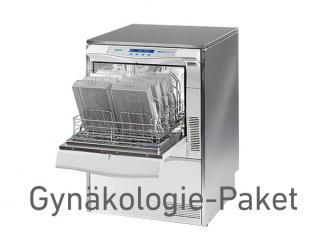 MELAtherm® 10 Gynäkologie-Paket 1x1 Set