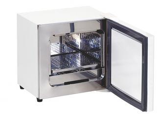 Labocult® Labor-Wärmeschrank 1x1 Stück