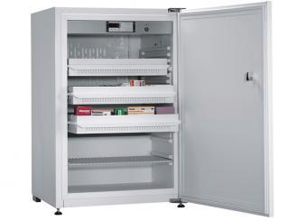 Medikamenten-Kühlschrank MED-125 1x1 Stück