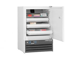 Medikamenten-Kühlschrank MED-100 PRO-ACTIVE, 95 Liter 1x1 Stück