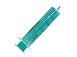 B.BRAUN Injekt® Solo, Einmalspritzen, 20 ml, 1x100 Stück