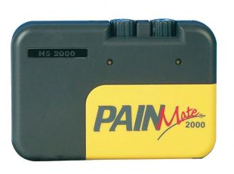 Painmate® T.E.N.S. - Gerät, analog, 1x1 Stück