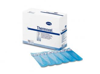 Schutzhüllen für Thermoval® Classic, 1x1000 Stück