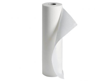 Ärztekrepp secura-line 55 cm x 50 m, 1x6 Rollen
